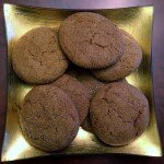 עוגיות זנגוויל